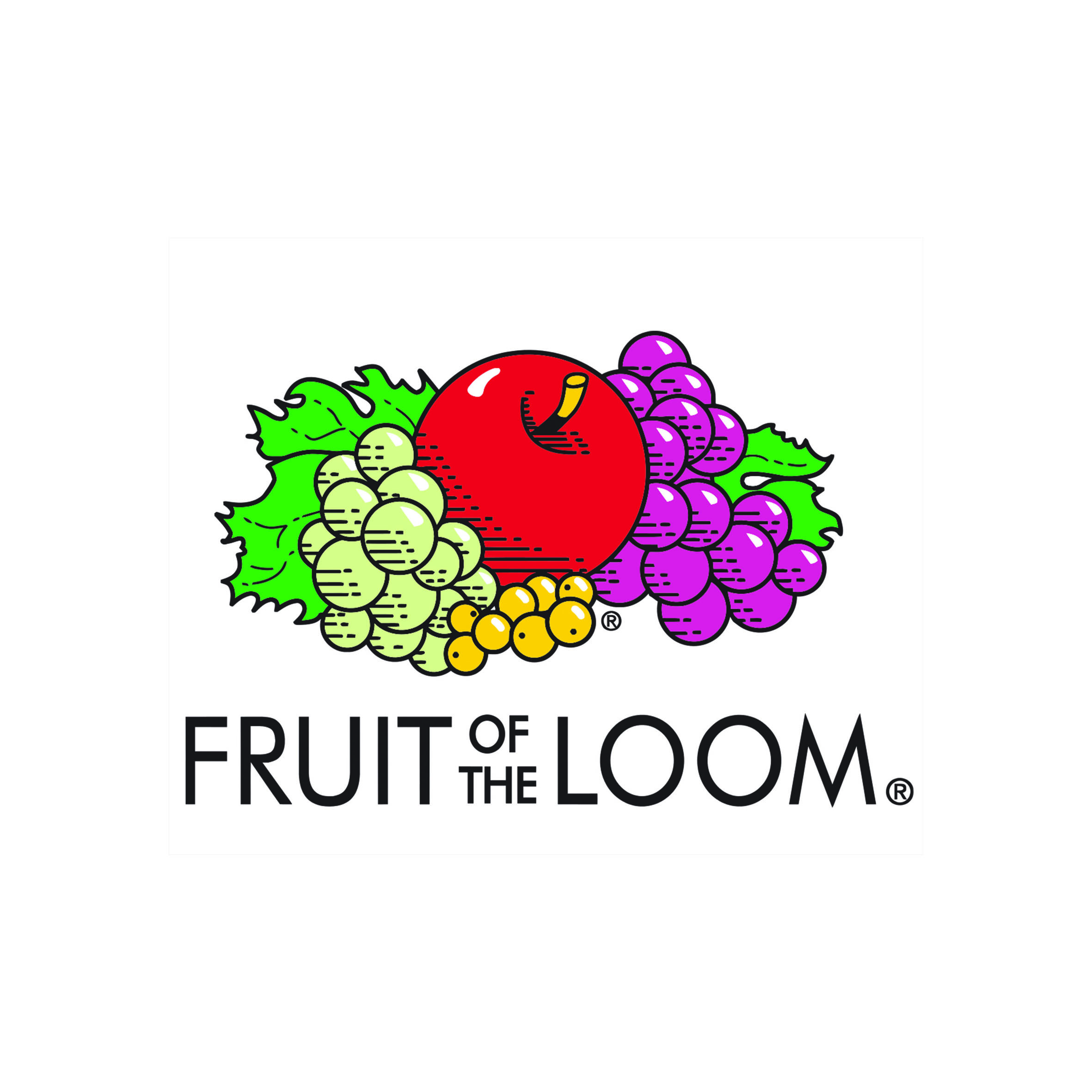 Fruitofthe
