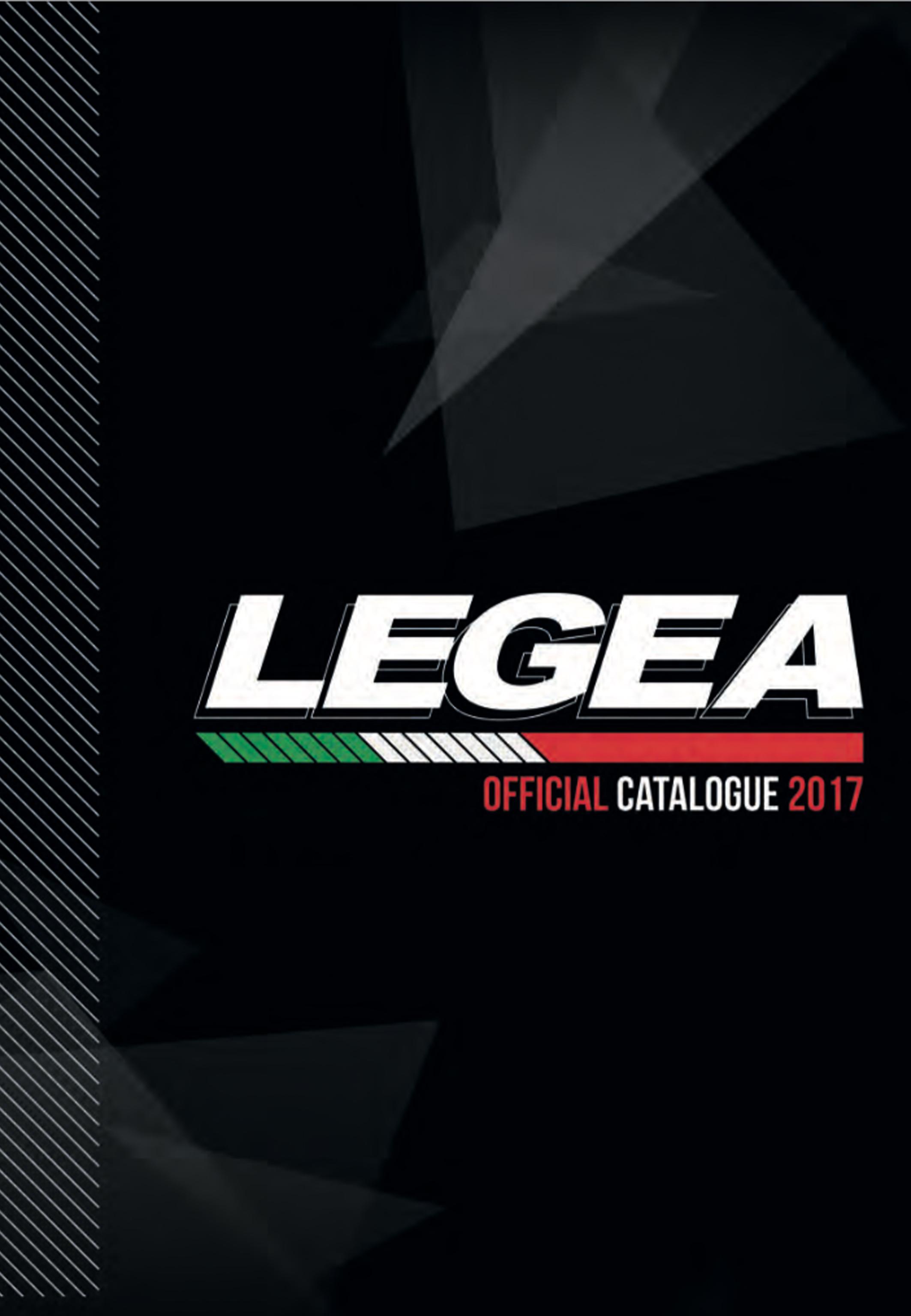 LEGEA_sito